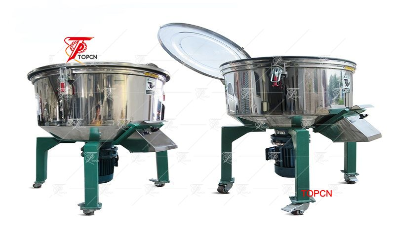 stainless steel 50L soap noodle mixer machine price