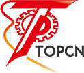 Topcn Chemical Machinery Co.,Ltd
